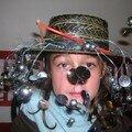 chapeau 028