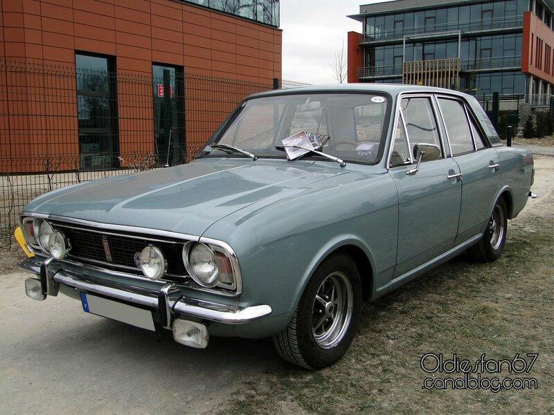 ford-cortina-mk2-1600e-1967-1970-1