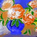 discover these paintings on price minister boutique imelogue or on ebay http://cgi.ebay.fr pseudo lodya-art-gallery