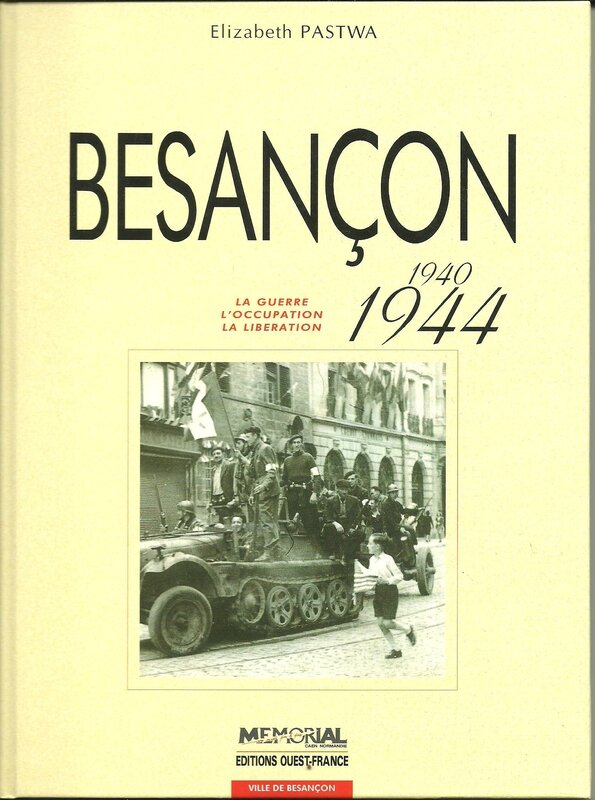 besancon 40 44 001 (2)