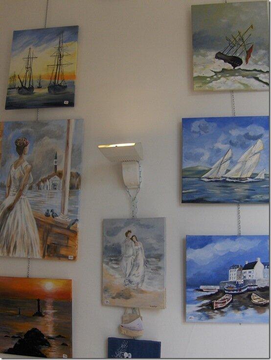 2014 05 06 expo peinture 005