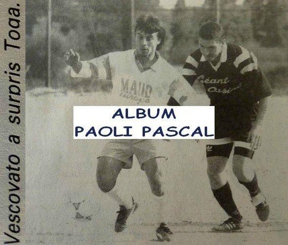 065 Paoli P 1995 1996