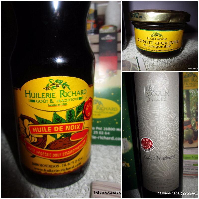 huilerie richar d3