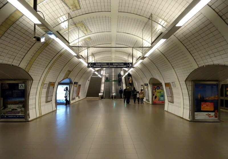 250515_station-capitole1