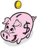 stock-illustration-16658234-piggy-bank-with-coin