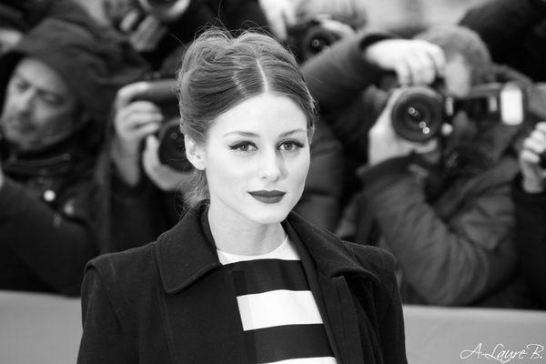 Dior Olivia Palermo mars2013 048 cop