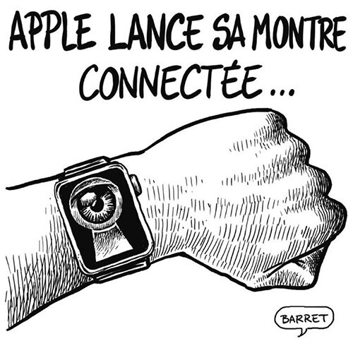 BARRET_130315_montre_apple