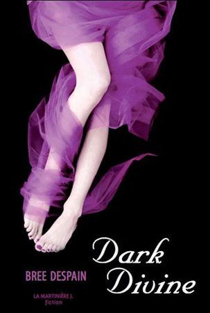 Dark_divine_de_Bree_Despain