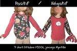 TS_positif_n_gatif