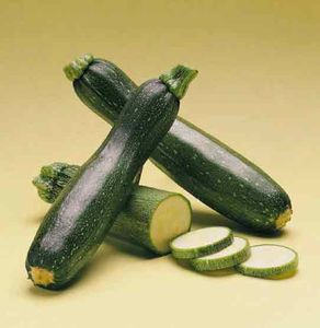 courgettes_1_