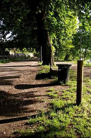 metz_ville_jardin___6
