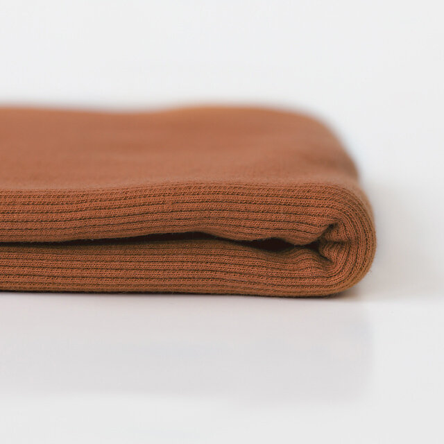 Ribbing-Caramel-cafe-01b