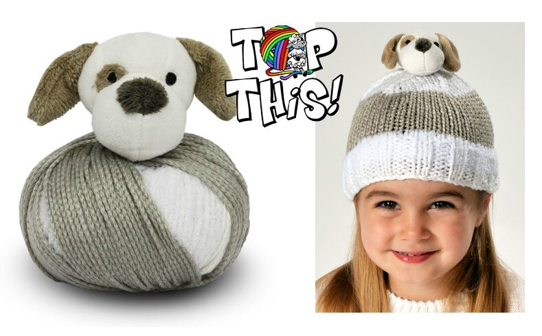 Top-This-Bonnet-pompon-peluche-DMC-chien-TTY15PU