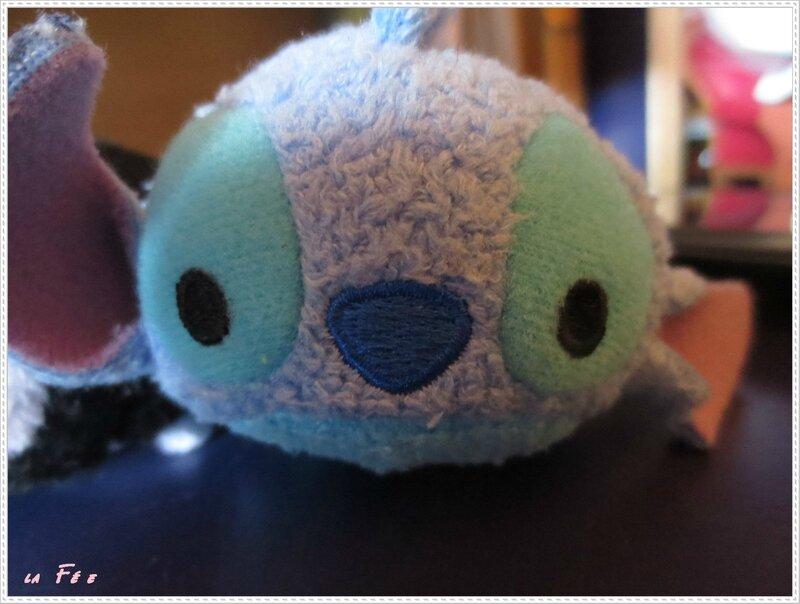 tsum stitch