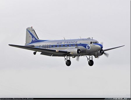 dc3_airfrance__a_