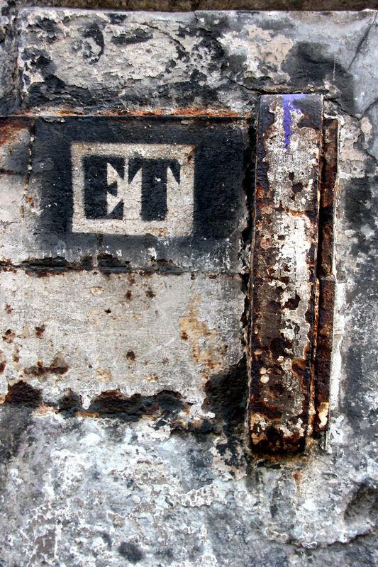 ET (matières)_5300