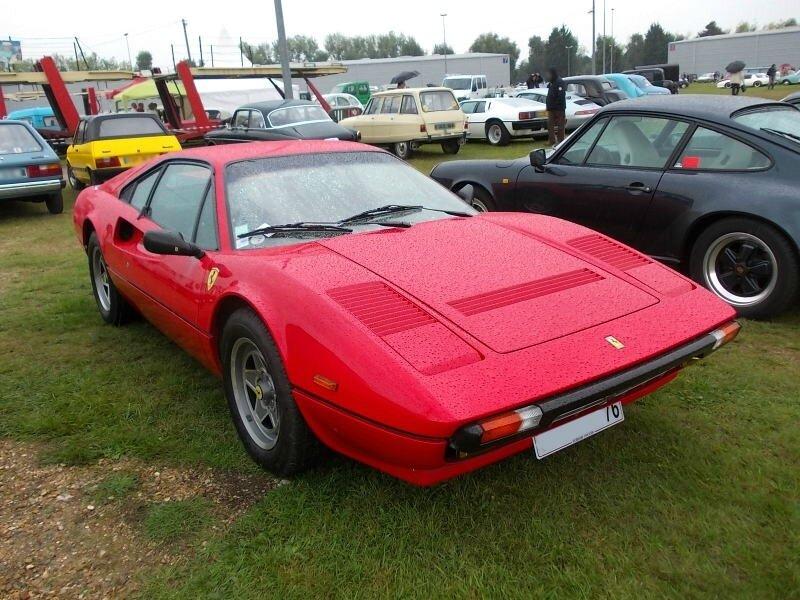 Ferrari308GTBQVav1