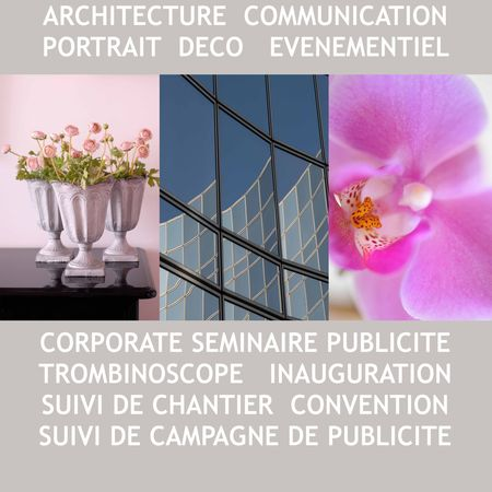 tryptique_entreprise_blog