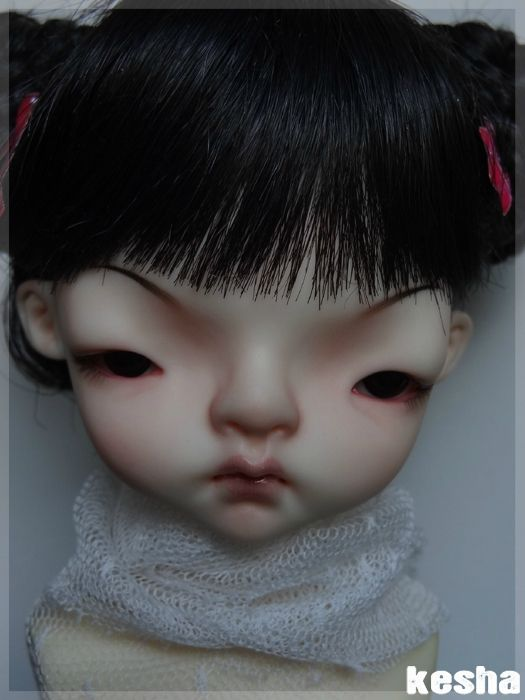 domadoll-cooki7