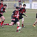 vs st priest_20160227_0146