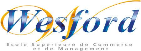 logo_wesford_gros
