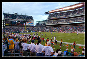 2008_08_28___Eagles_Vs_Jets_017