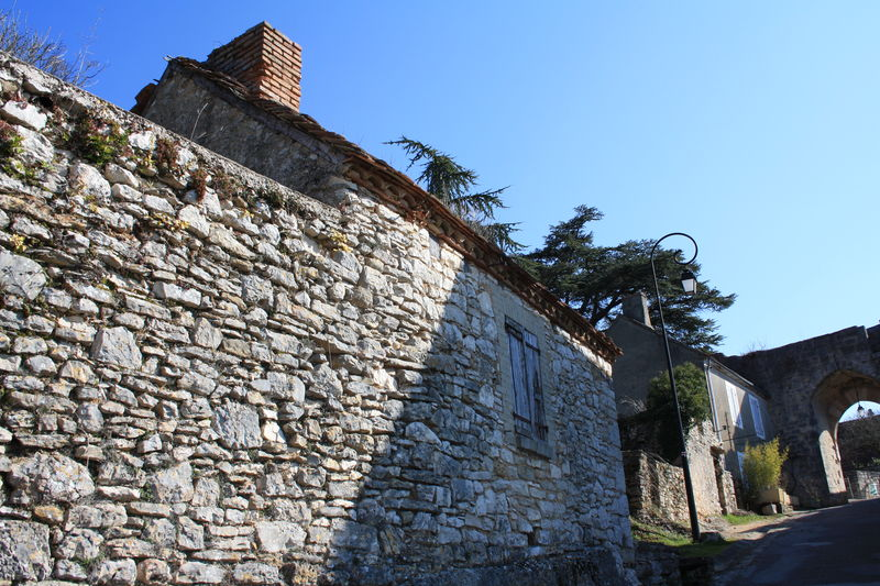 Rocamadour_160
