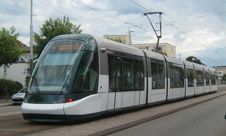 Tramway_Strasbourg_03