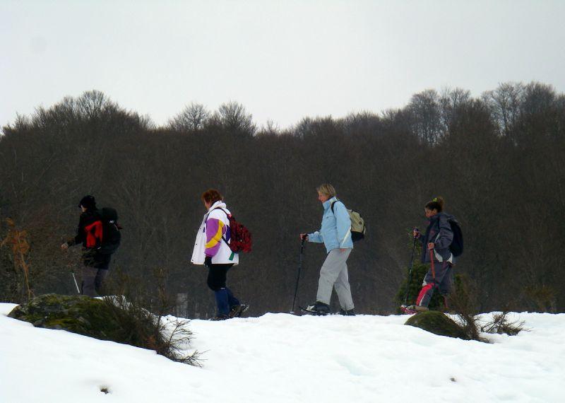 Raquettes mars 2009 (32)