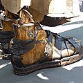 pieds gd géant1