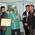 mardi 16 oct 2012 remise des prix et inauguration (23)