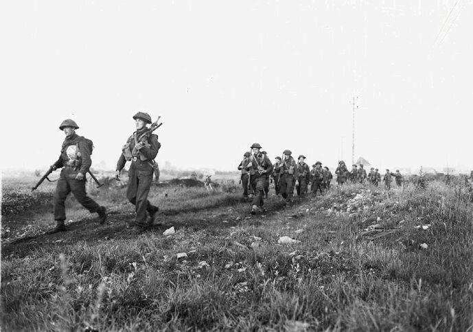 Royal_Winnipeg_Rifles_-_Spring