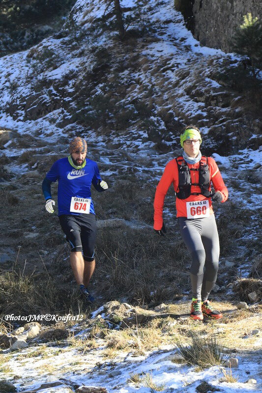 Photos JMP©Koufra 12 - Cauterets - Trail - 12012019 - 1412