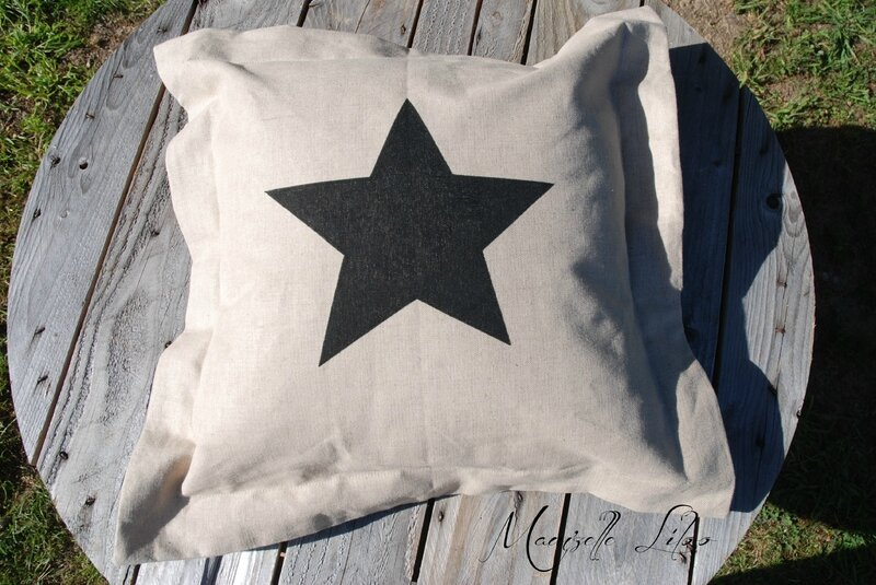coussin a (2)
