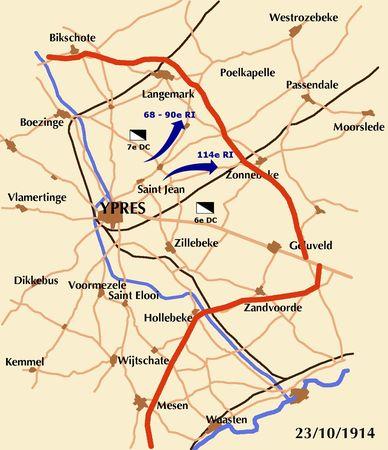 Ypres2_19141023