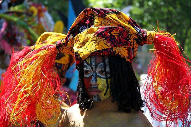 4-Carnaval Tropical 15_9462