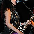 Girlschool_Tasunkaphotos2013_04