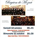 Viva voce Requiem_2015