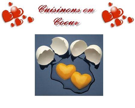 cuisinons_en_coeur