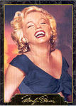 card_marilyn_sports_time_1995_num116a