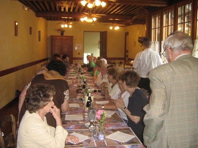 2008 F JUIN 1er SORTIE ANNUELLE SPL MUSEE DE LA SOIE JUJURIEUX 082