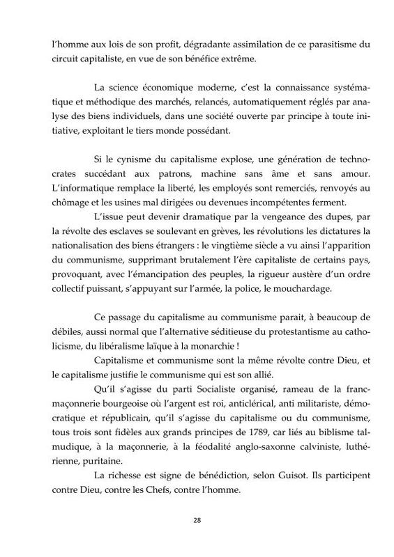 Page_28