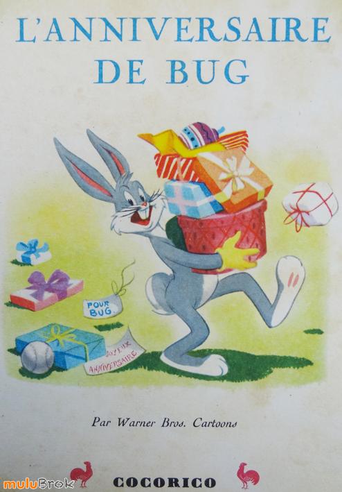 L'anniversaire-de-Bug-04-muluBrok