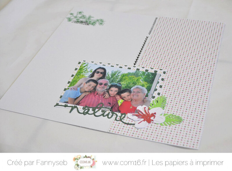 page fannyseb 2 collections sonia june papiers COM16