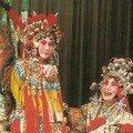 Chine-2007-3 142