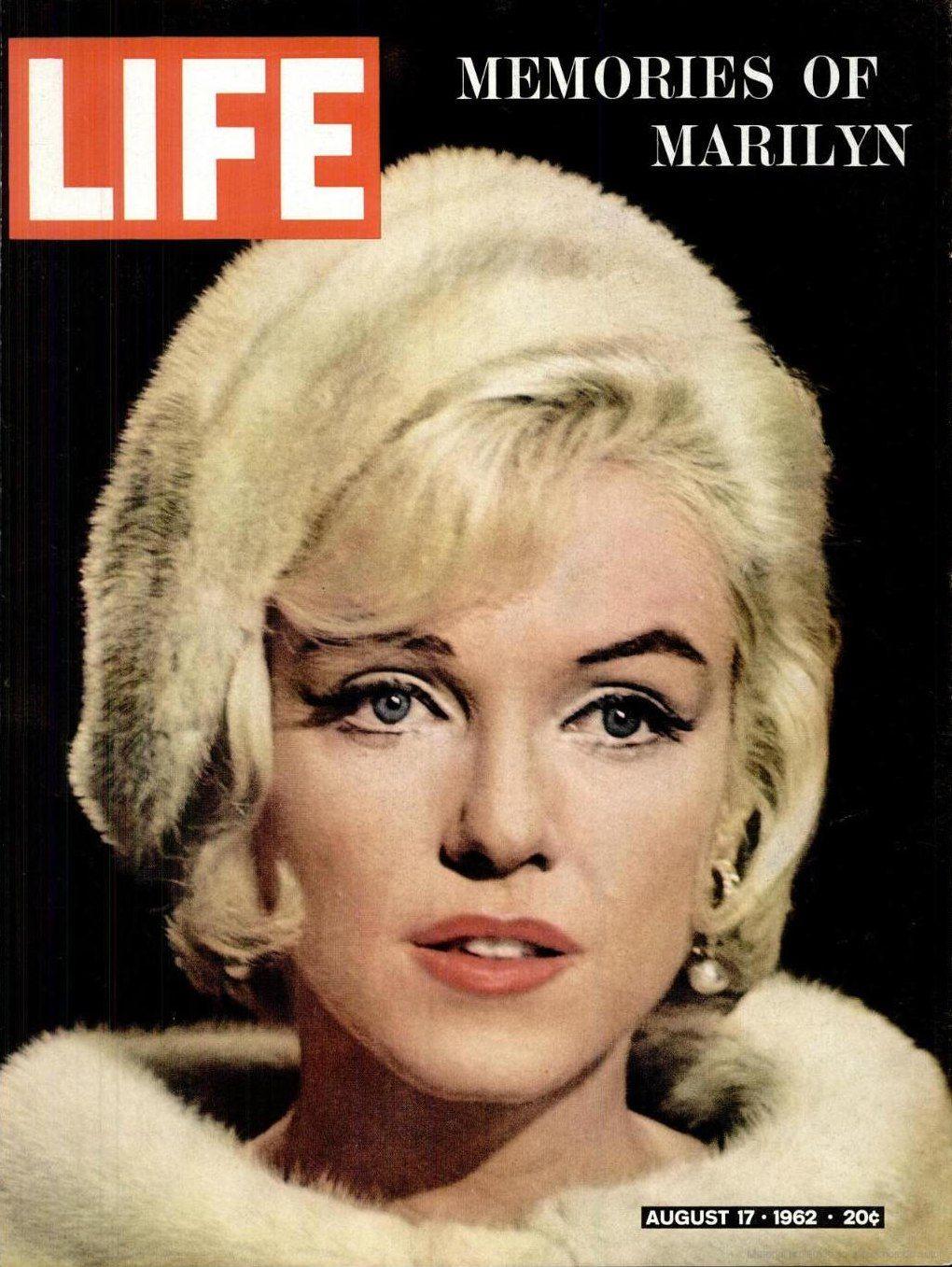 1962-08-17-life-usa