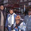 Manifestation 31 janvier 2009 (204)