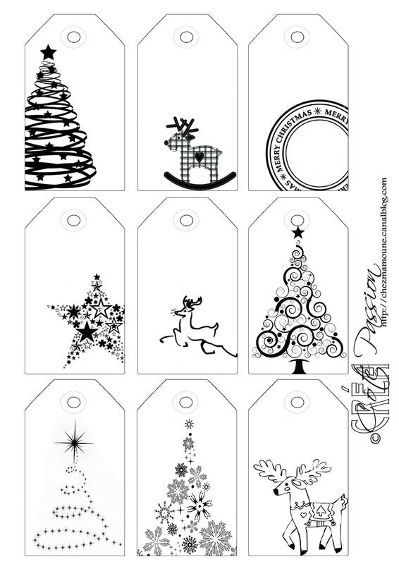 etiquettes free gift tags 04