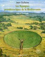 hypogees-protohistoriques-mediterranee