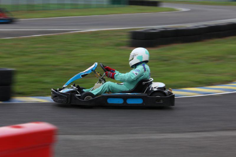 Karting 2011 (18)
